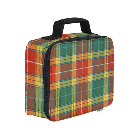 Image of Buchanan Old Sett Bag - Portable Insualted Storage Bag - BN