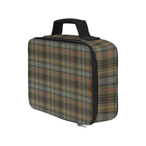 Stewart Hunting Weathered Bag - Portable Insualted Storage Bag - BN