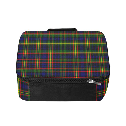 Maclellan Modern Bag - Portable Storage Bag - BN
