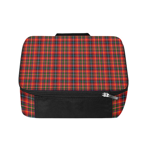Image of Innes Modern Bag - Portable Storage Bag - BN