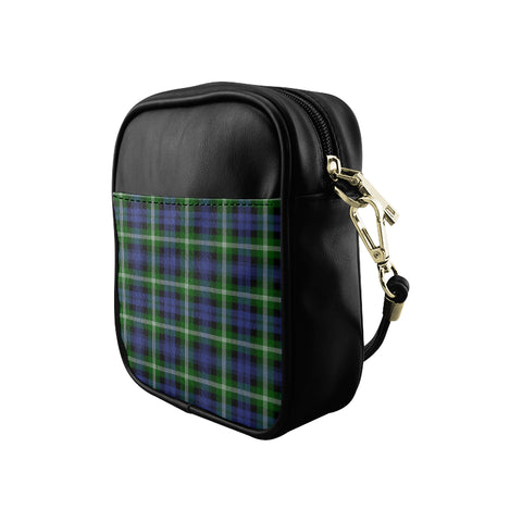 Baillie Modern Sling Bag | Scotland Sling Bag | Bag for Women