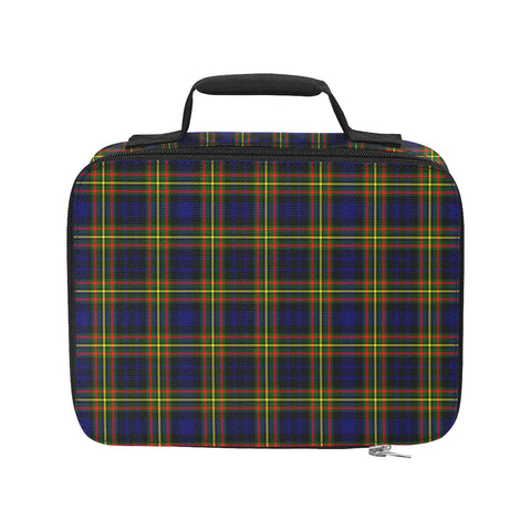 Image of Maclellan Modern Bag - Portable Insualted Storage Bag - BN