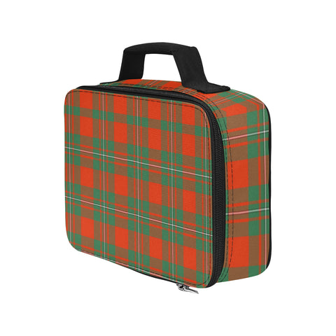Macgregor Ancient Bag - Portable Insualted Storage Bag - BN