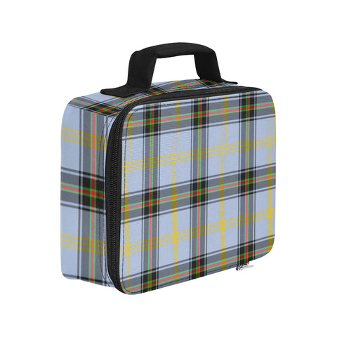 Bell Of The Borders Bag - Portable Insualted Storage Bag - BN