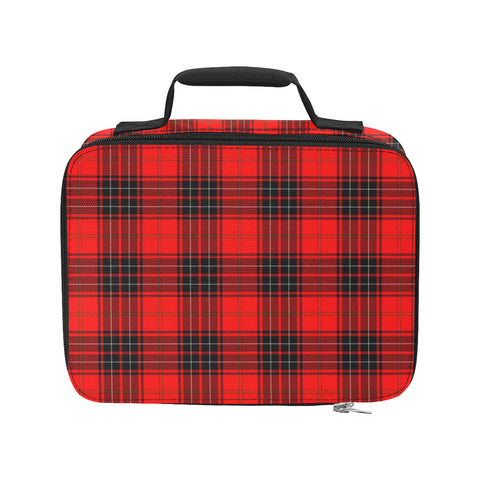 Wemyss Modern Bag - Portable Insualted Storage Bag - BN