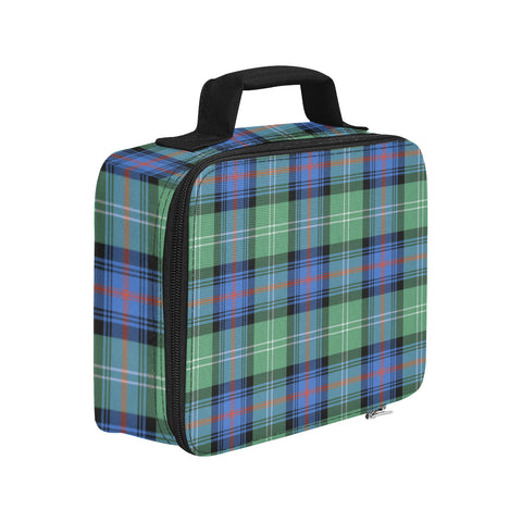 Sutherland Old Ancient Bag - Portable Insualted Storage Bag - BN