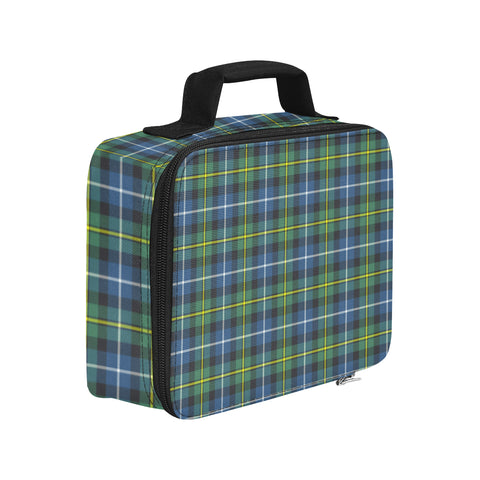 Macneill Of Barra Ancient Bag - Portable Storage Bag - BN
