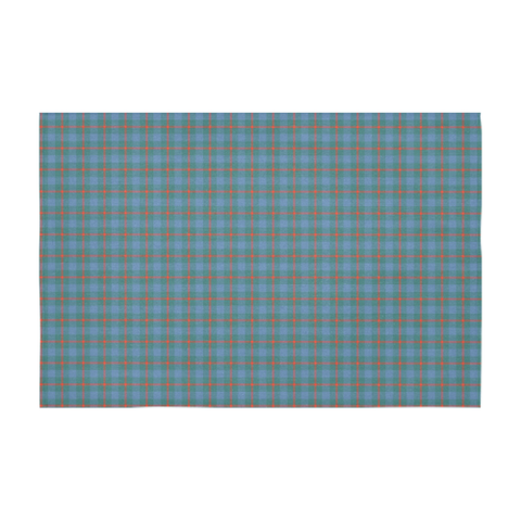 Agnew Ancient Tartan Tablecloth | Home Decor