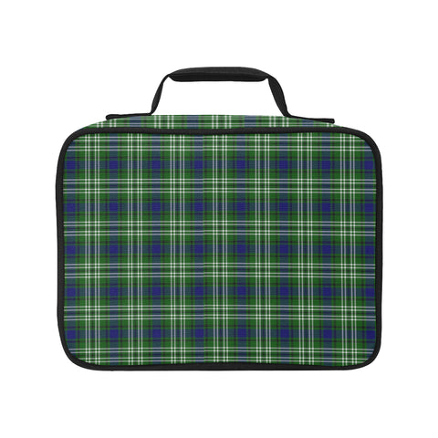 Tweedside District Bag - Portable Storage Bag - BN