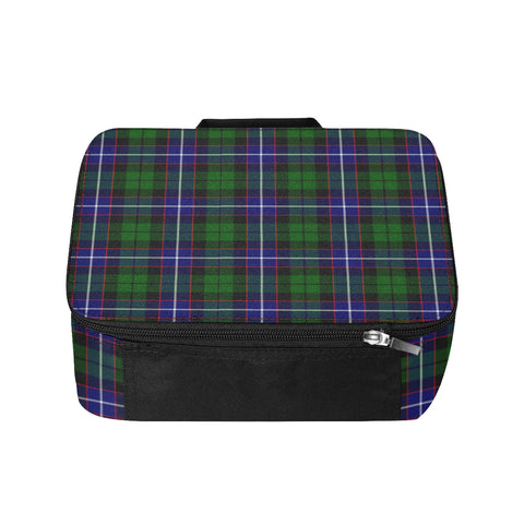 Image of Russell Modern Bag - Portable Storage Bag - BN