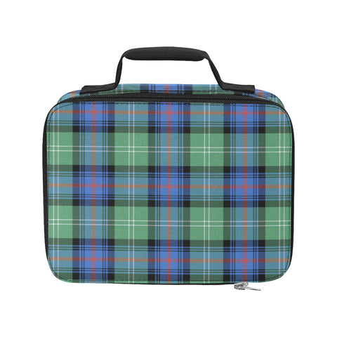 Sutherland Old Ancient Bag - Portable Storage Bag - BN
