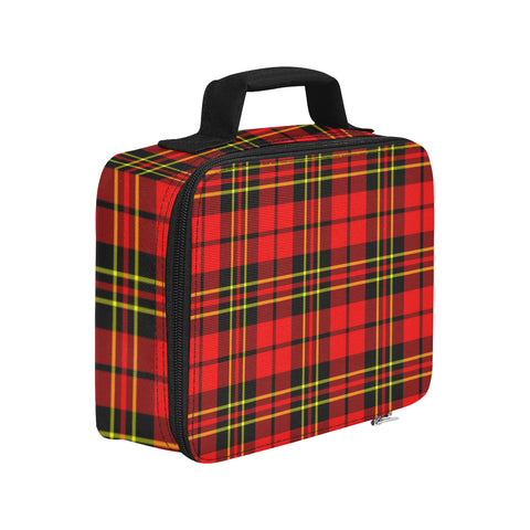 Brodie Modern Bag - Portable Storage Bag - BN