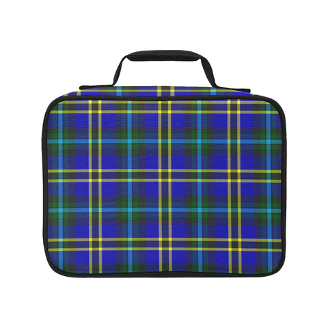 Weir Modern Bag - Portable Storage Bag - BN