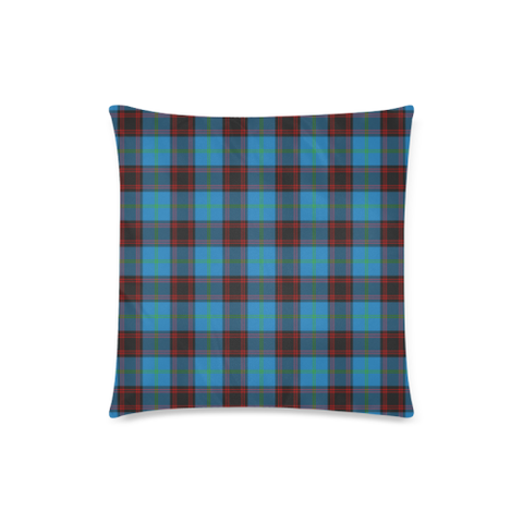 Home Ancient decorative pillow covers, Home Ancient tartan cushion covers, Home Ancient plaid pillow covers