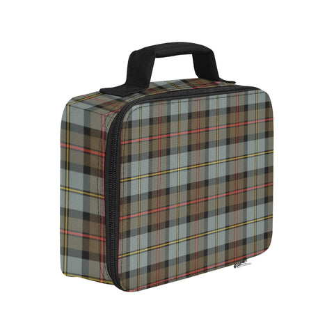 Macleod Of Harris Weathered Bag - Portable Insualted Storage Bag - BN