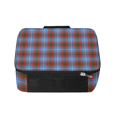 Image of Edinburgh District Bag - Portable Insualted Storage Bag - BN