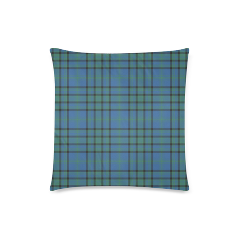 Matheson Hunting Ancient decorative pillow covers, Matheson Hunting Ancient tartan cushion covers, Matheson Hunting Ancient plaid pillow covers