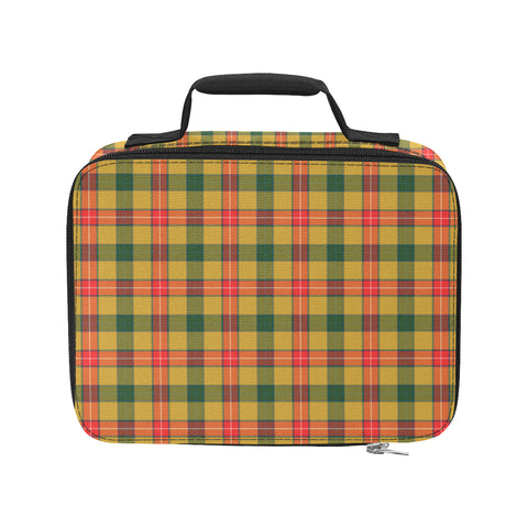 Image of Baxter Bag - Portable Insualted Storage Bag - BN