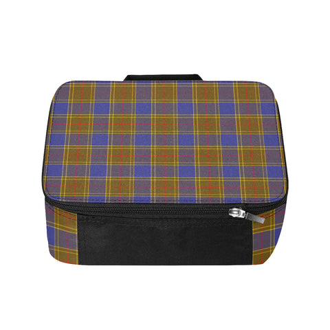 Balfour Modern Bag - Portable Storage Bag - BN