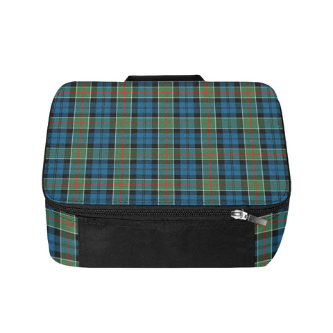 Colquhoun Ancient Bag - Portable Storage Bag - BN