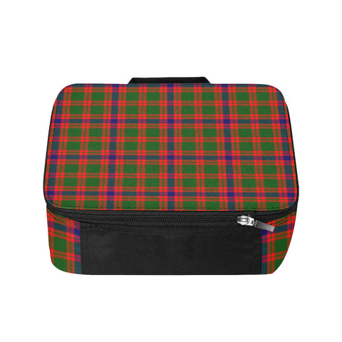 Skene Modern Bag - Portable Storage Bag - BN