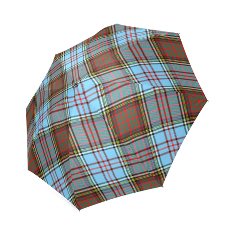 Image of Anderson Ancient Tartan Umbrella TH8
