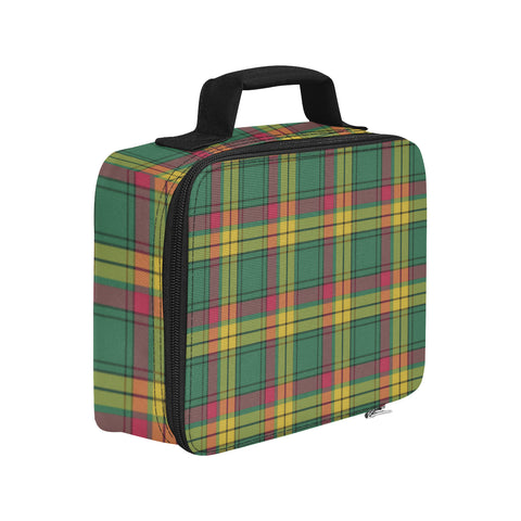 Macmillan Old Ancient Bag - Portable Storage Bag - BN