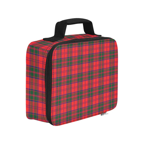 Drummond Modern Bag - Portable Insualted Storage Bag - BN