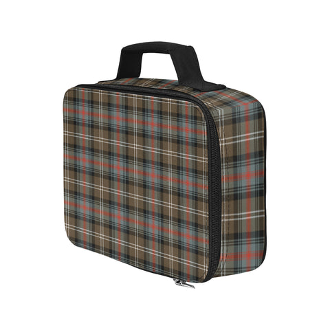 Sutherland Weathered Bag - Portable Insualted Storage Bag - BN