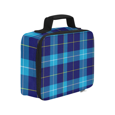 Mckerrell Bag - Portable Insualted Storage Bag - BN