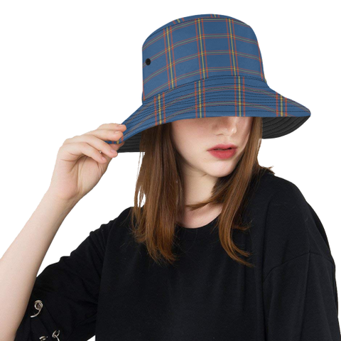 Maclaine Of Loch Buie Hunting Ancient Tartan Bucket Hat for Women and Men - utility kilt,tartan plaid,tartan,scottish tartan,scottish plaid,scottish kilt,scottish clothing,ONLINE SHOPPING,kilts for sale,kilts for men,kilt shop,kilt,cool bucket hat,CLOTHING,BUCKET HATS,bucket hat for women,bucket hat,bucket hat for men,scottish clan,scotland tartan,scots tartan ,Merry Christmas,Cyber Monday,Black Friday,Online Shopping