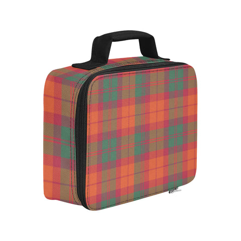 Macnab Ancient Bag - Portable Storage Bag - BN
