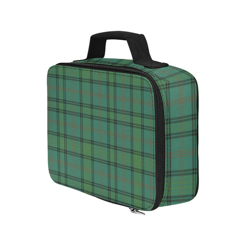 Ross Hunting Ancient Bag - Portable Storage Bag - BN