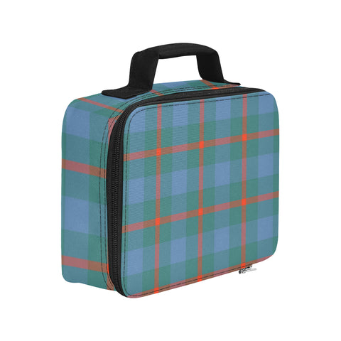 Image of Agnew Ancient Bag - Portable Storage Bag - BN