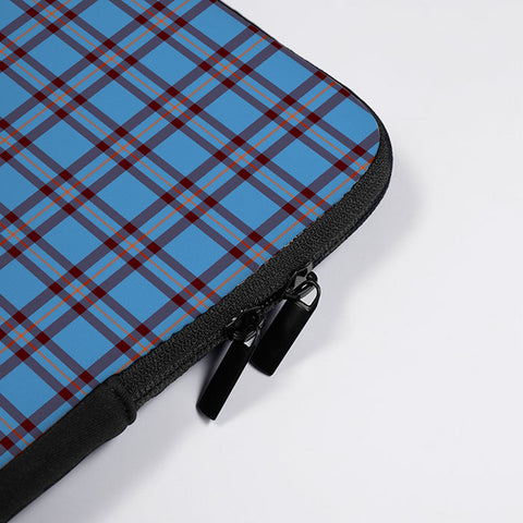 Image of Elliot Ancient Laptop Sleeve