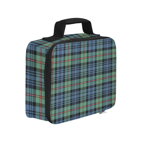 Mackinlay Ancient Bag - Portable Storage Bag - BN