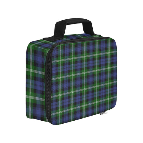 Image of Baillie Modern Bag - Portable Insualted Storage Bag - BN