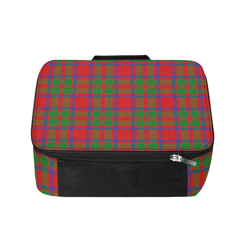 Image of Mackintosh Modern Bag - Portable Insualted Storage Bag - BN