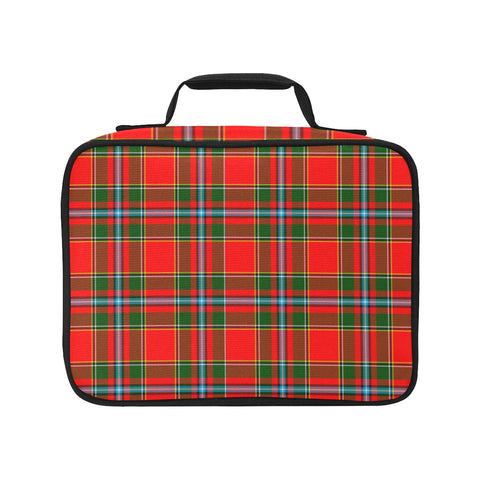 Drummond Of Perth Bag - Portable Insualted Storage Bag - BN