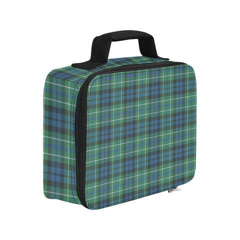 Macneill Of Colonsay Ancient Bag - Portable Storage Bag - BN