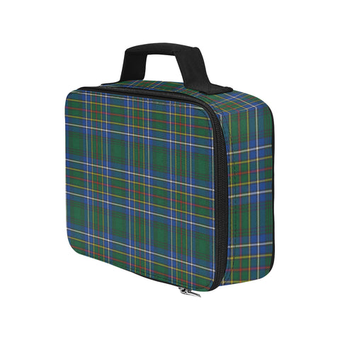 Cockburn Ancient Bag - Portable Storage Bag - BN