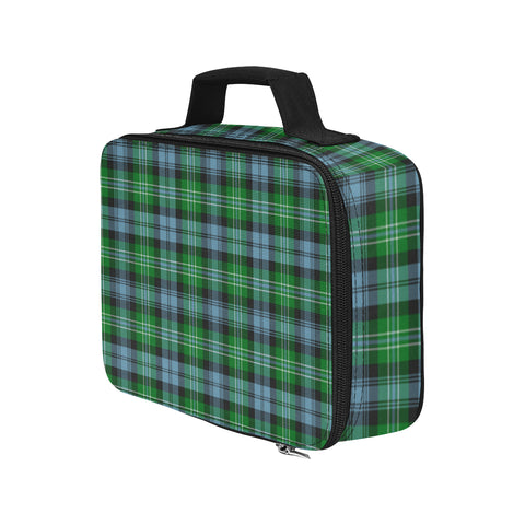 Image of Arbuthnot Ancient Bag - Portable Storage Bag - BN