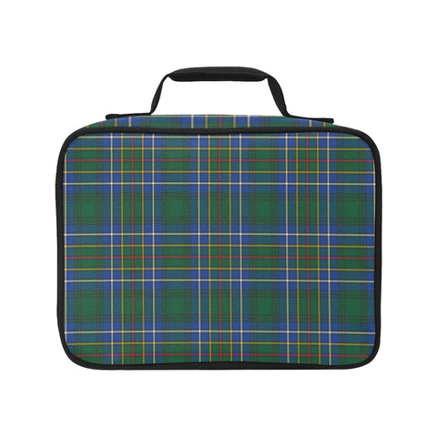 Cockburn Ancient Bag - Portable Insualted Storage Bag - BN