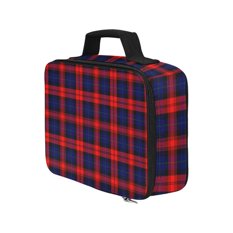 Image of Maclachlan Modern Bag - Portable Insualted Storage Bag - BN