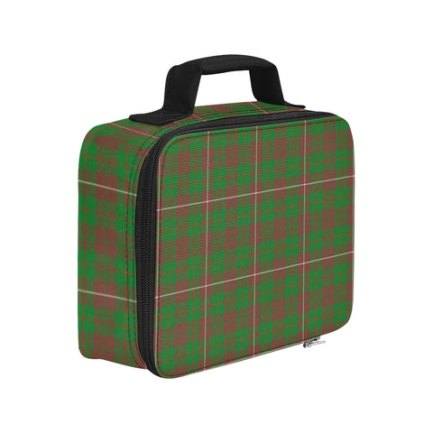 Image of Mackinnon Hunting Modern Bag - Portable Storage Bag - BN