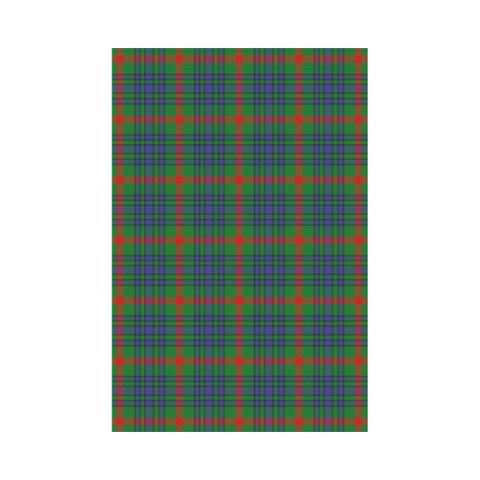 Aiton Tartan Flag | Scottishclans.co