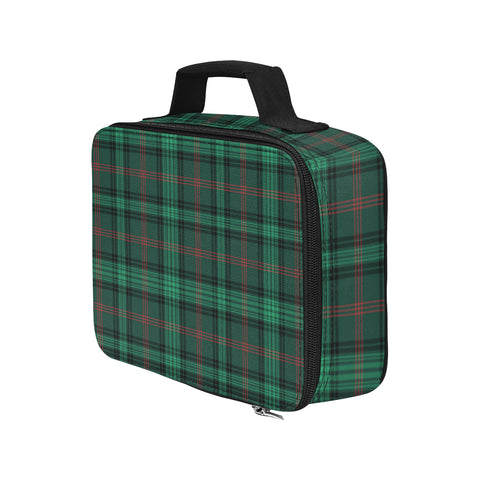 Ross Hunting Modern Bag - Portable Storage Bag - BN