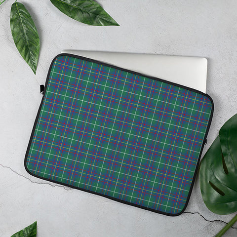 Inglis Ancient Laptop Sleeve