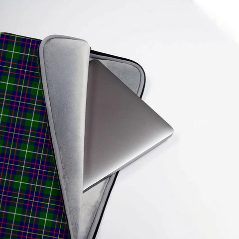Image of Inglis Modern Laptop Sleeve