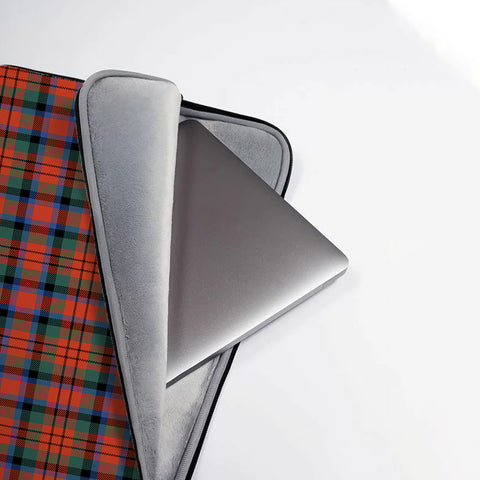 Image of MacDuff Ancient Laptop Sleeve